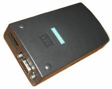 SIEMENS M1 GSM MODEM MODULE S24859-C4000-A1-1 SMS MODEM