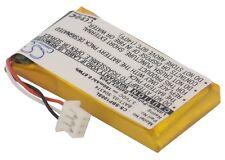 UK Battery for Sennheiser DW Office DW Pro 1 504374 BATT-03 3.7V RoHS