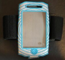 iPhone 4S WRIST / ARMBAND by NATHAN. VGC. UK DISPATCH