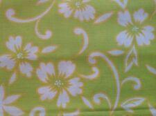 Quilting Fabric, 100% Cotton, Summer Dayz By RJR Fabrics, 2yds