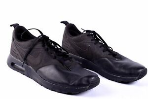Nike Air Max Tavas Herren Sportschuhe Sneaker  EUR 47 1/2 Nr. 21-M 52
