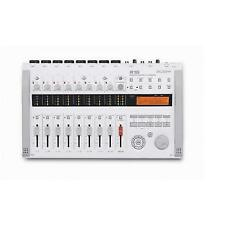 Zoom R16 Recorder Interface and Controller