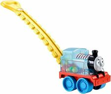 Fisher-Price My First Thomas The Train, Pop and Go Thomas , New, Free Shipping