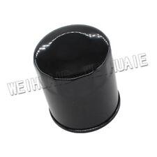 Oil Filter for KAWASAKI FH500V FH531V FH541V FH580V 49065-7010 Lawnmowers
