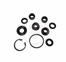 AUTOFREN SEINSA Repair Kit, brake master cylinder D1260