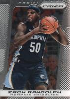2013-14 Panini Prizm Basketball #s 1-200  - You Pick - Buy 10+ cards FREE SHIP