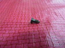 Remington 550-1 Receiver Plug Retainer Screw #4144-4146(Gun Parts)