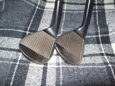 Pair of Tommy Armour Wedges, Gap, and Sand.  Great Shape