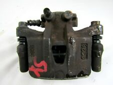 4400V1 PINZA FRENO POSTERIORE SINISTRA CITROEN C-CROSSER 2.2 115KW 5P D AUT (201