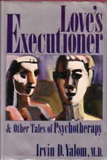B000DZB61E Loves Executioner & Other Tales of Psychotherapy