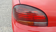 96-98 PONTIAC GRAND AM DRIVER LH TAIL LIGHT ASSEMBLY GREAT CONDITION!