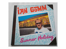 Ian Gomm - Summer Holiday - LP FOC