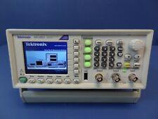 Tektronix AFG2021 Arbitrary Function Generator