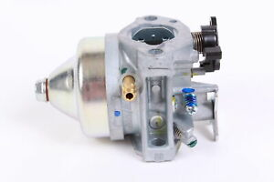 Genuine Honda 16100-Z0L-023 Carburetor OEM