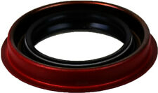 Auto Trans Output Shaft Seal fits 2005-2011 Kia Sportage Sedona Optima,Rondo  SK