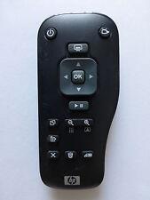 HEWLETT PACKARD HP PRINTER REMOTE CONTROL Q7100-80155 for A710 SERIES