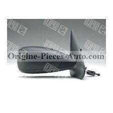 retrovisore Peugeot 306 destra Manuale