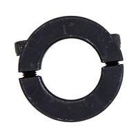 Exmark 116-7271 Locking Collar ARX481CKA30000 ARX541CKA30000 SAR481KA30