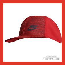 5c972c2450af Nike poliéster unisex gorras de béisbol | eBay