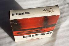 MOTORCRAFT SPARK PLUG WIRE SET  D1OZ-12259-B