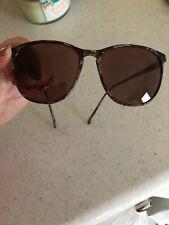 4a11658bc9b New ListingVintage Ski Optics 80s Sunglasses!
