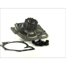ENGINE WATER / COOLANT PUMP THERMOTEC D1V013TT