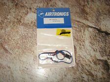 Vintage RC Airtronics Sanwa Non Z Servo Plug & Cable (1) 99401
