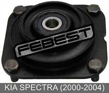 Front Shock Absorber Support For Kia Spectra (2000-2004)