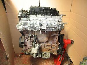 2018 Peugeot Boxer/Citroen Relay 2.0 HDI FWD Euro 6 Engine !!!51000 MILES!!!