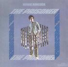 HERBIE HANCOCK - CD - THE PRISONER