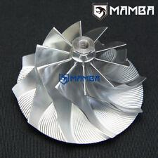 Billet Turbo Compressor Wheel for Garrett GT3782VAS Ford 6.0L 743250 (56.8/82)