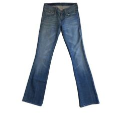 Citizens Of Humanity Elle Jeans Size 27!