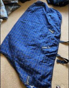 Horsewear Ireland 200g RAMBO rug 6'9 With XLarge 150g Neck