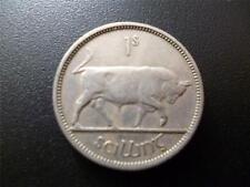 Irlande (Irlande République) 1951 Pièce de monnaie shilling (SCILLING) CUIVRE