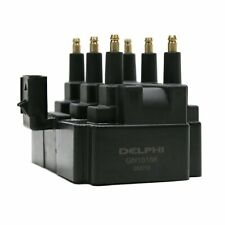 Delphi GN10186-11B1 Ignition Coil