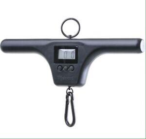 Wychwood T Bar Digital Fishing Scales