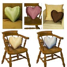 Hearts & Love Modern Decorative Cushions