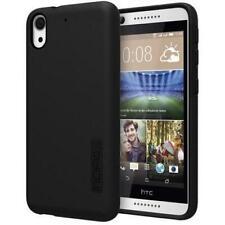 Incipio DualPro Case For HTC Desire 626s 2-Layer Cover Protection Skin SLIM