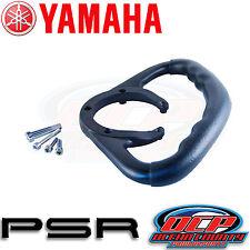 NEW YAMAHA 2003 - 2014 FJR1300 FJR 1300 PSR 2-UP PASSENGER BAR / STUNT HANDLE