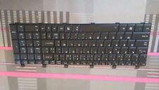 Clavier MP-03233F0-920 Toshiba Satellite P100-284