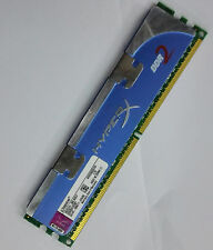 Kingston HyperX 2GB DDR2 1066 Desktop RAM/KHX8500D2/2G/2.3v CL5 Free Shipping