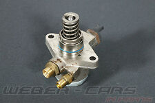 Audi VW RS5 8T A8 4H V8 Touareg 4.2 Kraftstoffpumpe fuel pump CFSA 079127026R