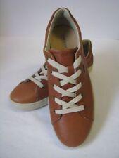Calzado de mujer Geox color principal marrón talla 37
