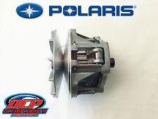15 - 16 NEW PURE POLARIS RZR 900 RZR XP 4 900 OEM PRIMARY DRIVE CLUTCH ASSEMBLY
