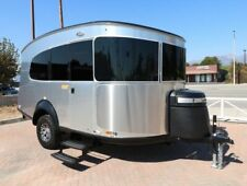 New listing 2021 Airstream Basecamp, Red Rock with 0 available now!