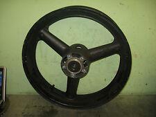 suzuki  gsxr  600  srad  front  wheel