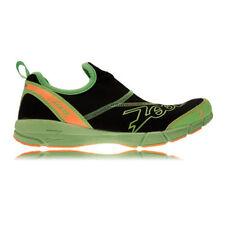 Chaussures multicolore pour homme pointure 40