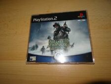 Videogiochi Sony con demo per Sony PlayStation 2