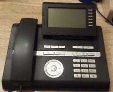 telefono VoIP siemens Open Stage 40HFA