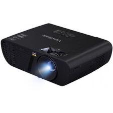 ViewSonic PJD7720HD Beamer / 1920x1080 Full-HD / 3D / DLP / 3200 LUMEN / 22000:1